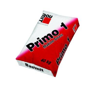 Baumit Primo 1